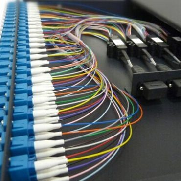 fiber-patch-panel