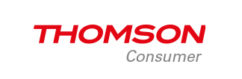 thomson-consumer