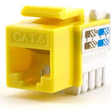 0012404_cat6-keystone-jack-90-degree-110-utp-yellow