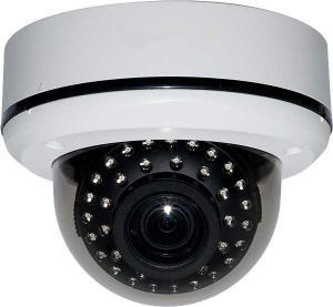 420tvl_ccd_d1_704_576_h_264_high_resolution_cctv_infrared_surveillance_i