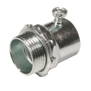conector-conduit-emt_5486