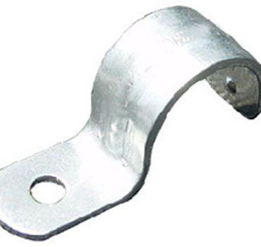 emt_strap_pipe_clamp_emt_fittings_634546575750146361_1
