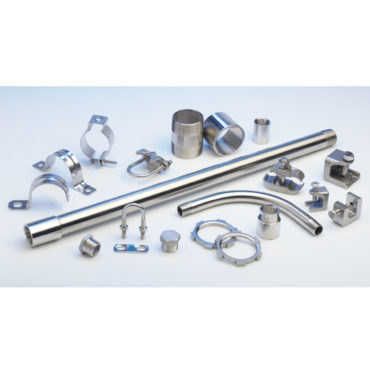 cch_cp_stainlesssteel_conduitfittings_520