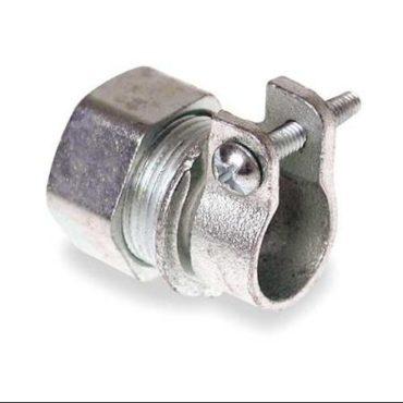 flex-to-emt-coupling-squeeze-compression-conduit-size-3-8-flex-1-2-emt-z