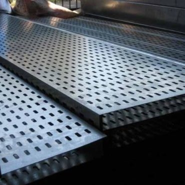 perforated-cable-tray-500x500