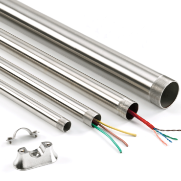 stainless-steel-metric-conduit-system-by-electrix