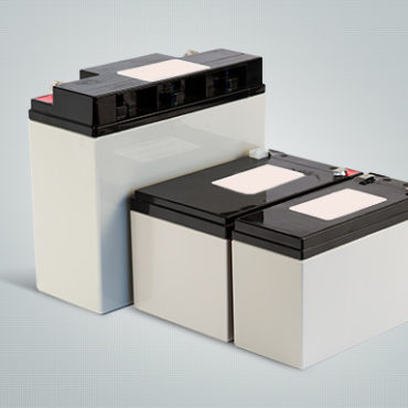 ups_batteries